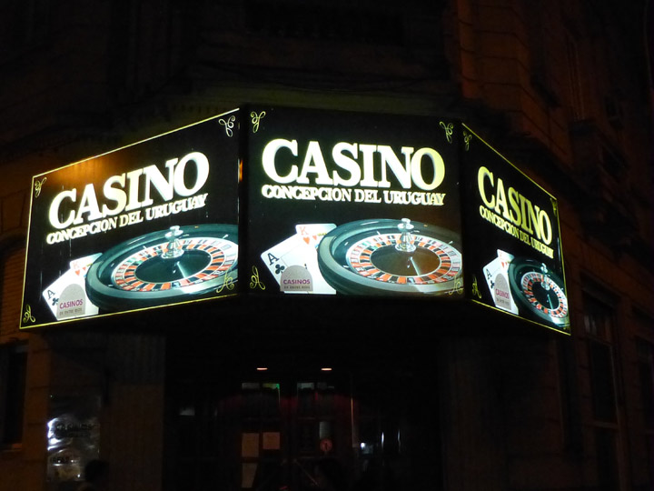 casino table games with the best odds