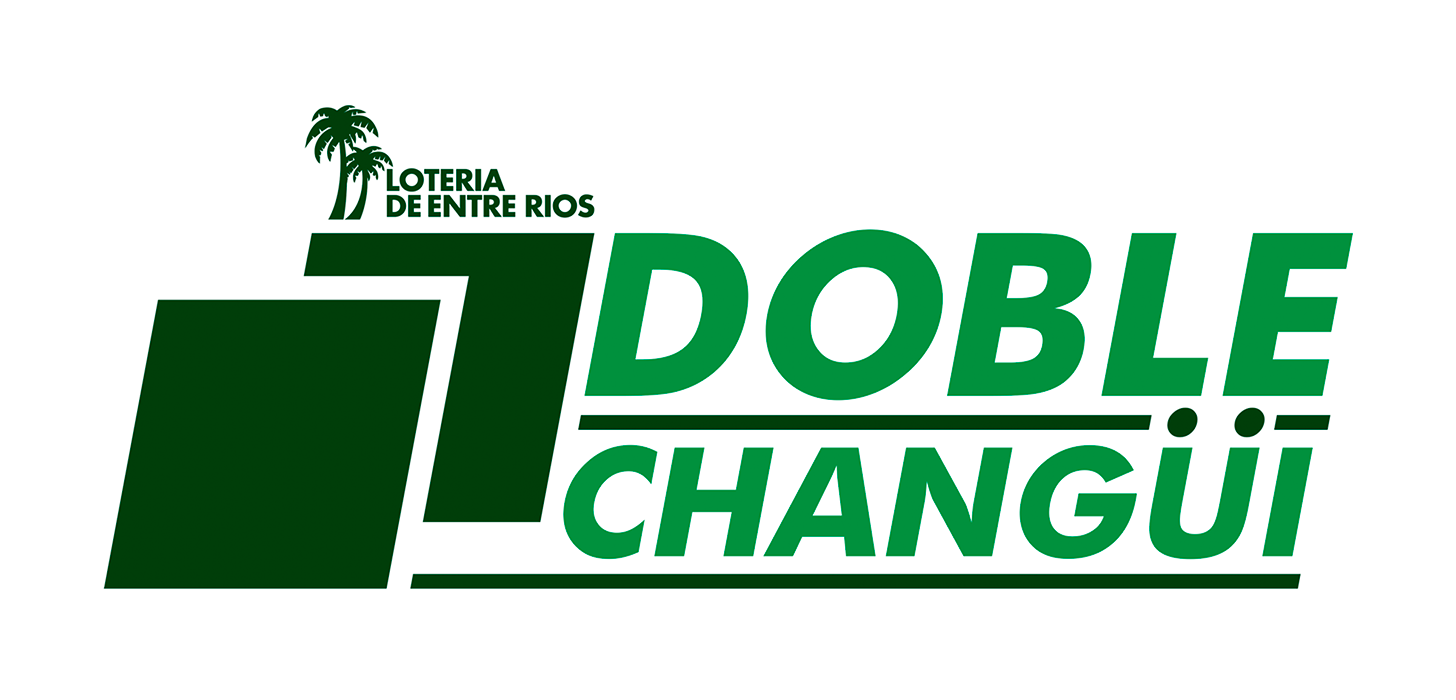 Doble Changüí